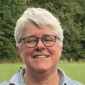 Veronika Körner