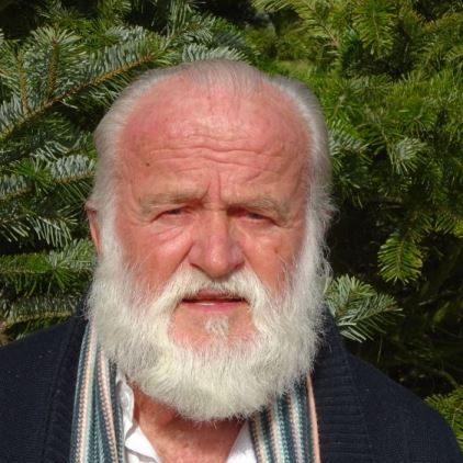 Axel Päffgen
